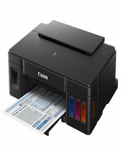 Pixma G1000 Photo Printer