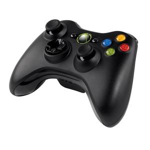 Built-in Dual Motors Wireless Controller Game Pad For Microsoft Xbox 360