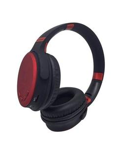 LOUD - Studio Pro - Wireless Professional Headphone- (HPBT1020)