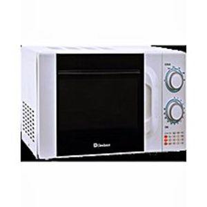 DawlanceDawlance DW-MD4 N - Classic Series Microwave - white