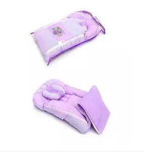 Baby Sleeping Bag - Multicolored