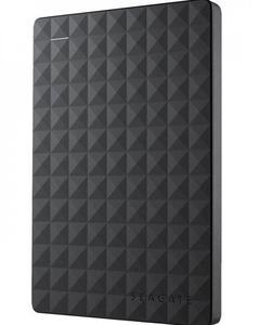 1TB - Expansion Portable USB 3.0 External Hard Drive - Black