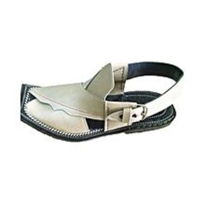 HRH fashion Silver Peshawari Sandal For Men