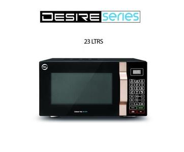PEL Desire Microwave Oven 23Ltr