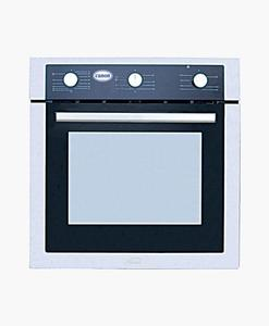 CANON 56 LTR GAS BAKING GRILLING OVEN BOV-09 WITH ROTISSERIE WITH 5 YEAR WARRANTY