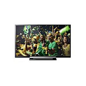 "Sony 32R302 - LED TV - 32"" - 1366 x 768 - Black"