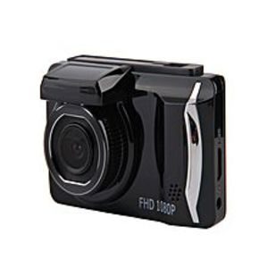 Generic Car Camera Dash Cam GT800 Full HD