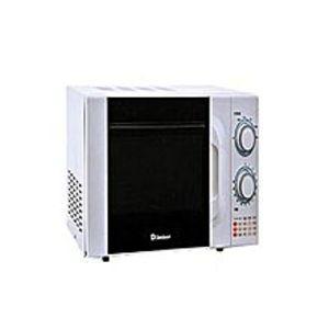 DawlanceDW - MD4 N - Classic Series Microwave - WHITE