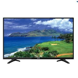 SAMSUNG 32 INCH FULL HD TV WITH FREE WALL  MOUNT AND 2 YEARS WARRANTY