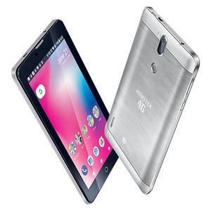 Dany Monster 4G LTE Tablet