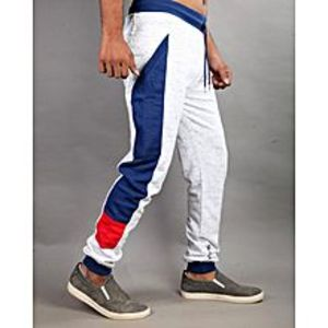 The smart shop Dri Fit Stylish Trouser Gym / Casual Wear For Men