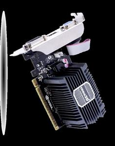 INNO3D GEFORCE - GT 730 64-BIT - 2GB DDR3