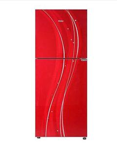 Haier Haier HRF-216EPR - E-Star Series Top Mount Refrigerator