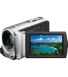 DCR-SX44E - Handycam -
