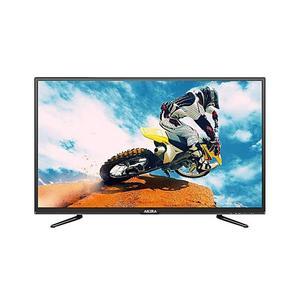 Akira AKIRA - Singapore 32M3013 - HD LED TV - 32'' Black
