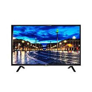 "TCLD4900 - HD LED TV - 40"" - Black"