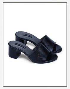 Alva Stilettos