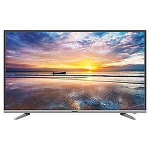 Panasonic TH-32D310M HD Ready LED TV