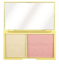 I Heart Makeup Light and Glow - Highlighter