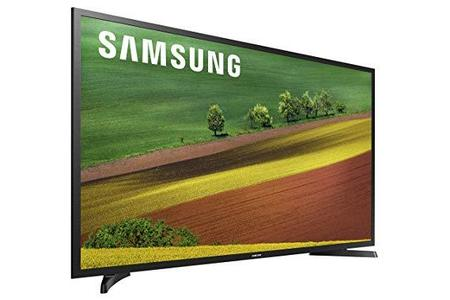 SAMSUNG 32 INCH SMART TV FULL HD INTERFACE WITH 2 YEARS WARRANTY AND FREE WALL MOUNT