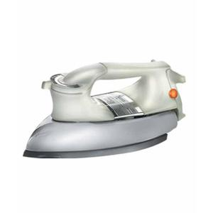 Cambridge Dry Iron (DI-328)