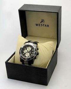 Westar Men Watch GB(13)3986