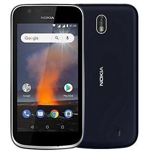 Nokia-1-1GB-Ram-8GB-Rom-4.5-Inch-Display-Dual-Sim-8.1-Oreo-Dark-Blue