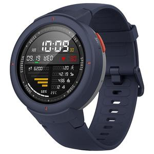 AmazFit Verge SmartWatch - Blue