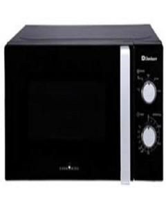 Dawlance DW-MD10 - Cooking Series Microwave Oven - 20 LTR - Black
