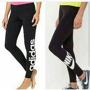 Pack of-2 Lycra Printed Tights For Women