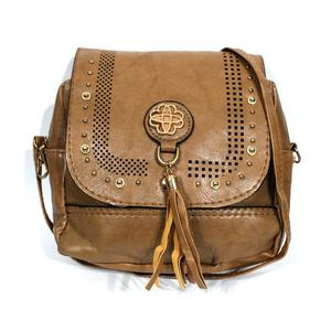 Women Bags Ladies Carry Shoulder Bags Phone Pouch Small Mini Handbag