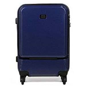 JumpPC 2497 - Laptop Trolley Bag - Blue