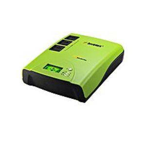 InverexXp Solar Pro 7+7 (1500 VA)  Solar Inverter -INV013