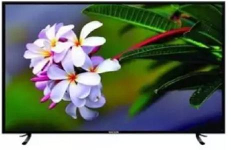 Samsung 32 INCH UHD MU5300 LED FLAT SMART TV WITH ALL ANDROID FEATURES INCLUDED AND FREE WALL MOUNT AND 32 GB USB AND 2 YEARS ALL PAKISTAN WARRANTY