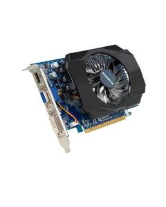 Gigabyte GV-N630-2GI - graphics card - GF GT 630 - 2 GB