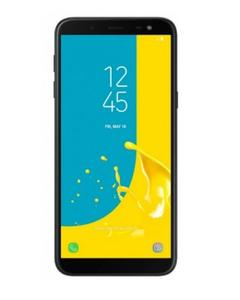 "Samsung Galaxy J6+ - 6.0"" HD Display - 3GB RAM - 32GB ROM - Fingerprint Sensor"