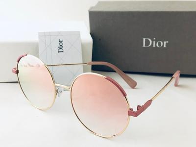 Dior Sunglasses For Girls