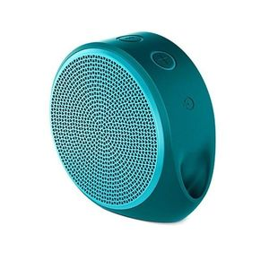 X100 - Mini Wireless Portable Speaker - Blue