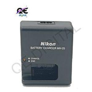 NikonMh-25 A+ For D7000 D7100 D7200 D7500 D610 D750 D810