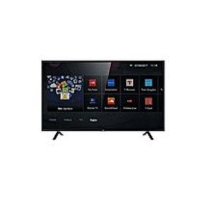 """TCL40S62- 40"""" - Smart LED TV - Black"""