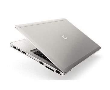 HP EliteBook Folio 9480m Notebook-screen size 15  (Used), Ci5 4th Gen. 4210U 2.4 GHZ