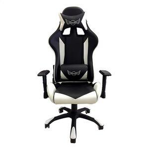 Lunar Furniture Gaming Chair