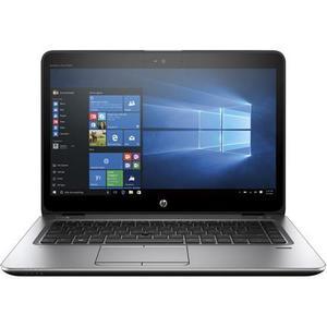 HP Elitebook 840 G3 6th Generation 8GB RAM, 256GB SSD, 14 inch Display LED Display, LAPTOP.(USED)