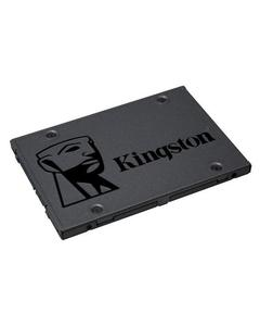 "240Gb SA400 Sata 3 2.5"" Solid State Drive Sata Rev,3.0 6GB/S"