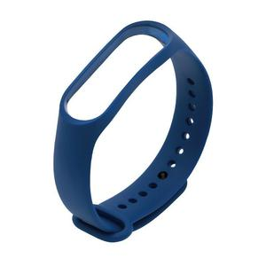 Poruis Smart Wristbands Replacement Strap Wrist Strap Wristband Smart Watch Bracelet Band for Xiaomi Mi Band 3