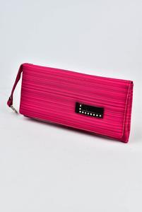 Women Wallet Girls Clutch Bag Ladies Purse Fashion