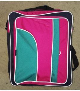 Backpack School Bags For Kids - School Bags For Girls - Stylo Bags