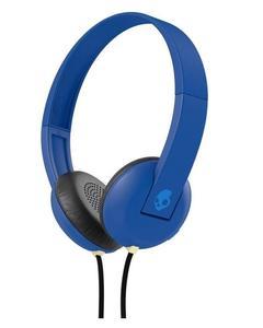 Uproar Gaming Headphones - Blue