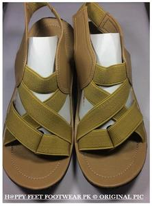 50% Off New Stylish Camel Sandal /Slipper /Peshawari Chappal for Men(Product Promise:Same Product As Pics)