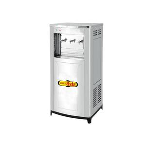 Super Asia Electric Water Cooler WCS-90 GALLON